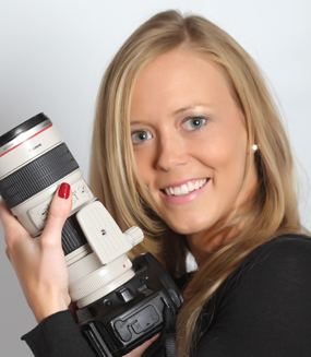 CT Photographer bio picture