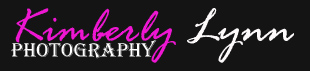 CT Photographer logo